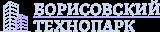 logo лого борисовский технопарк