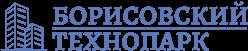 лого logo Технопарк